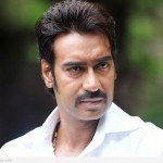 Ajay Devgan's Picture