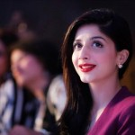 "Mawra Hocane Movie ""Sanam Teri Qasam"" Video Song ""Tera Chehra"""