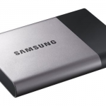 Samsung 2 TB SSD