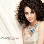 Kangana Ranaut's Pictures