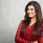 Sofia Mirza's Picture