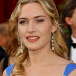 Kate Winslet's Picture