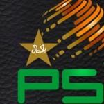 PSL 2016 Opening Ceremony