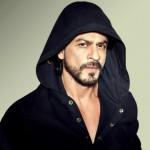 Shah RukhKhan