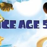 Ice Age 5