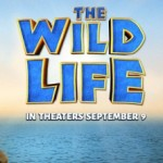 Trailer of 'The Wild Life'