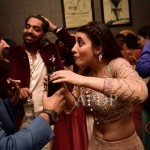 Urwa Hocane Caught Drunk In An Indian Night Club