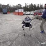 Amazon Robot Division