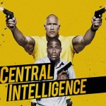 Trailer of Hollywood Movie 'Central Intelligence