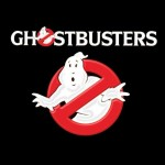 Comedy Movie 'Ghost Buster'