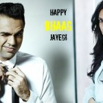 Happy Bhaag Jaygi