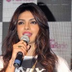 Priyanka Chopra Sings song in the movie 'The Jingle Book'