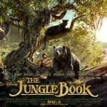 """Jungle Book"""