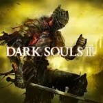 "Introduction of Action Video Game ""Dark Souls 3"""