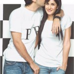 Katrina Wishes Friendship with Ranbir Again