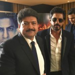 Shahrukh Khan's Special Interview to Geo News