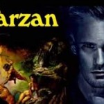 The Legend Of Tarzan New Movie Trailer 2016