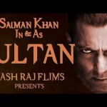 Watch Salman Khan Movie Sultan Teaser Trailer