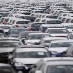 Cars Under 1,000 CC Aren't Fuel Efficient in Pakistan: Ministry of Industries