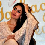 Kareena Kapoor Fond of Ghee