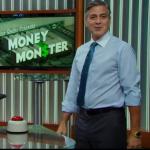 'Money Monster