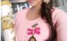 Sania Mirza Padma Shri Twitter