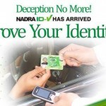 SMS System for Verification of Identity Cards CNIC