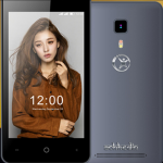 India Introduces World's Cheapest Smartphone