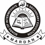 Board of Intermediate and Secondary Education Mardan