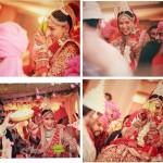 Bipasha Basu and Karan Singh Grover Wedding Photographed