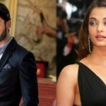 Aishwarya Rai Bachchan so pretty Fawad Khan