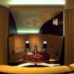 Etihad Airline is World Most Luxuriously Flight