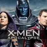 Movie X Men Apocalypse
