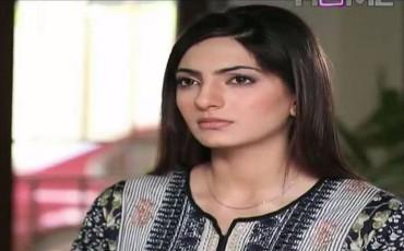 Wajood-e-Zan on PTV Home