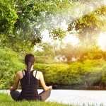 Yoga Health benefits you need to know about