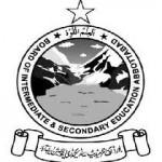 BISE Abbottabad