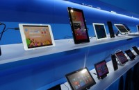 5 Best Tablets You Can Buy in 2016
