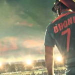 MS Dhoni 2016 Biographic Movie