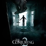 Film The Conjuring 2 top on Box Office