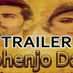 Movie Mohanjo Daro