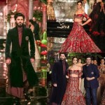 Fawad-Khan-and-Deepika-Padukone-as-showstoppers-6-600x600