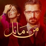 Mann_Mayal_official_released_poster
