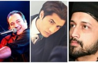 Salaries-of-Top-Pakistani-Celebrities-revealed-2-600x337