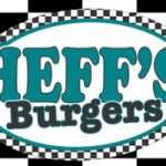 american-fast-food-chain-heff8217s-burger-to-launch-in-pakistan-soon