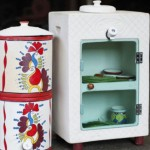 mitticool-fridge1-696x451
