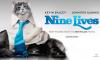 nine-lives-movie-trailer