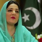 Anusha_Rehman