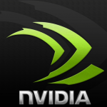 Nvidia_Contest_Wallpaper_by_Akarui_Japan-1024x640