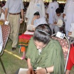 Punjab Test