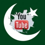 YouTube-in-Pakistan-750x350-700x327